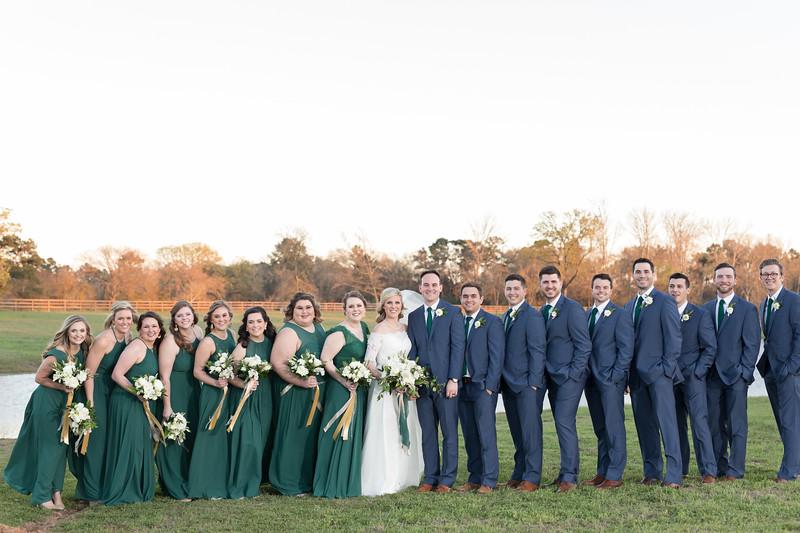 Houston Wedding Photography - Lauren and Caleb  (182).jpg