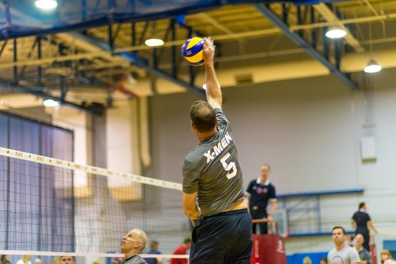 15-09-26 - (M) Vball Alumni Game-17.jpg