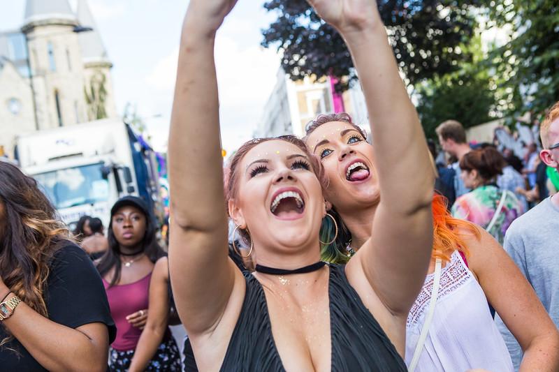 Obi Nwokedi - Notting Hill Carnival-463.jpg