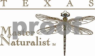 texas-master-naturalist-program-recognized-as-2017-harvard-ash-center-bright-idea-in-government