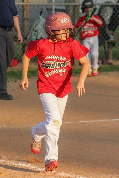 Baseball 5-11-17 (28 of 71).JPG