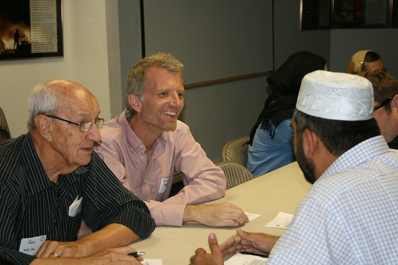 abrahamic-alliance-international-common-word-community-service-phoenix-2011-09-11_15-04-47.jpg