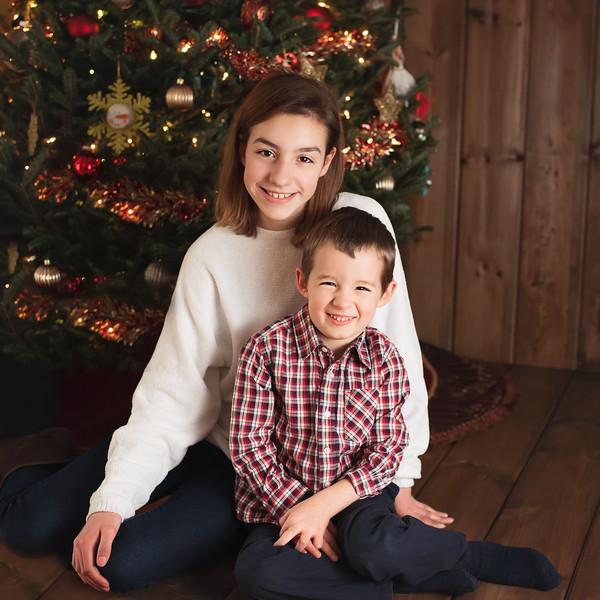 Christmas card-1.jpg