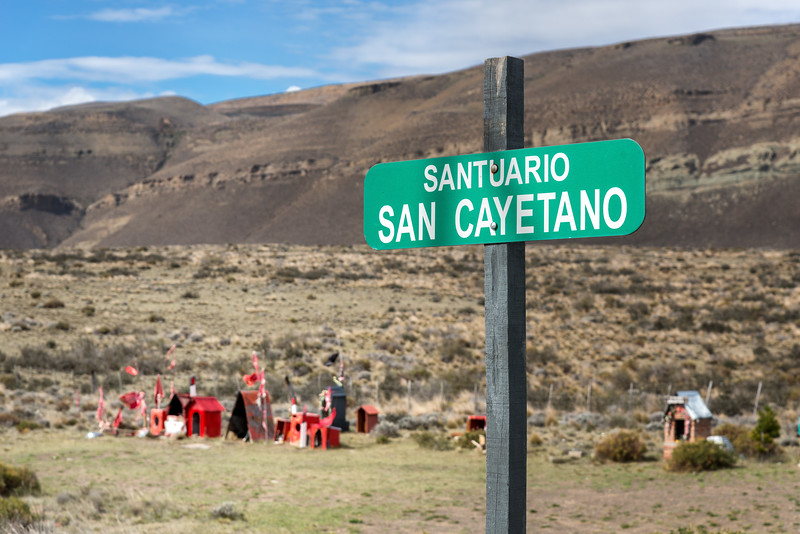 2017-02Feb-03Mar-Argentina&Chile-S4D-520.jpg