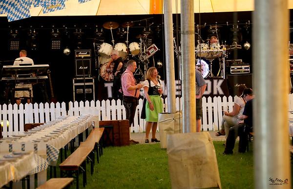 Bierfest i Nordborg 27.05.2017