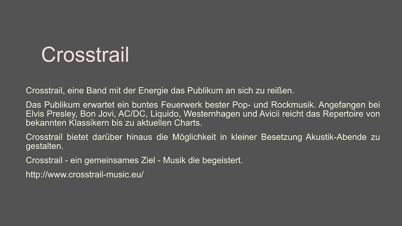 crosstrail-info.jpg