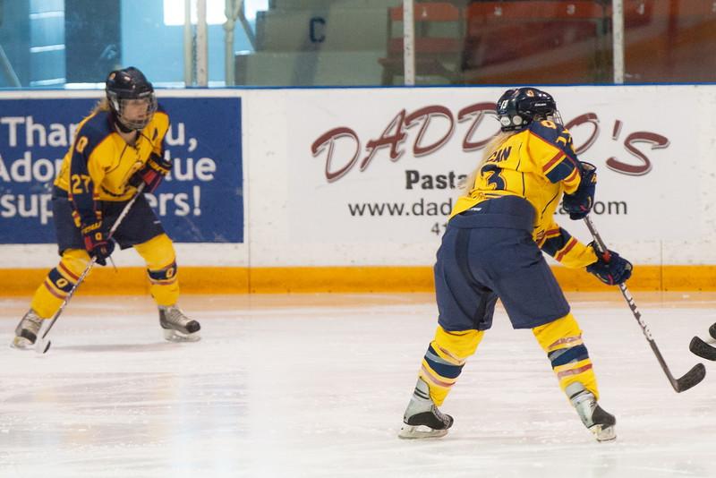 20130310 QWHockeyvsUBC 537.jpg