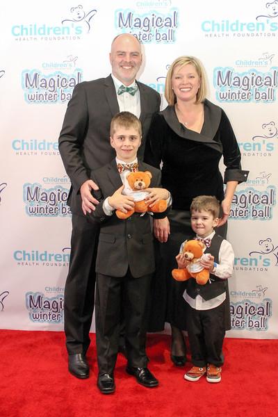 Magical Winter Ball 2014-104.jpg