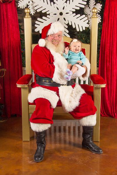 Santa 12-16-17-415.jpg