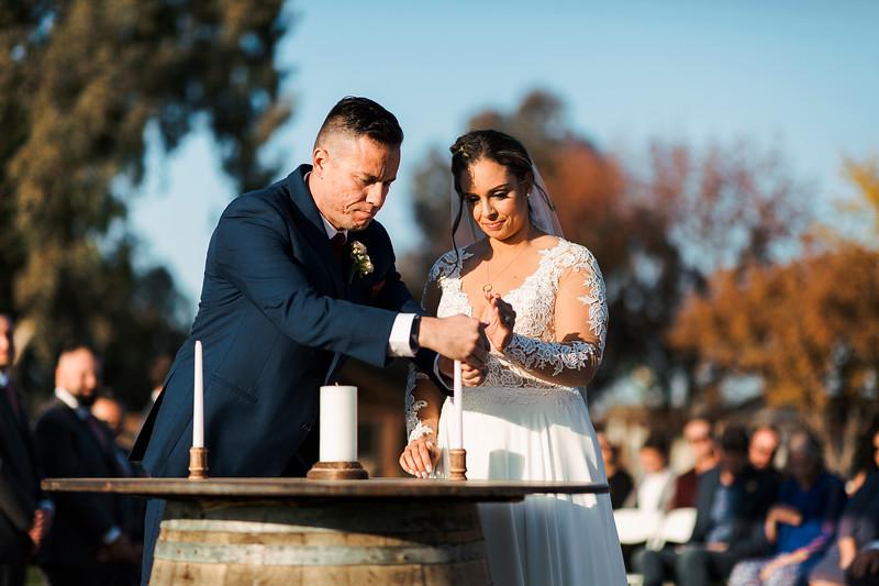 Alexandria Vail Photography Wedding Taera + Kevin 718.jpg