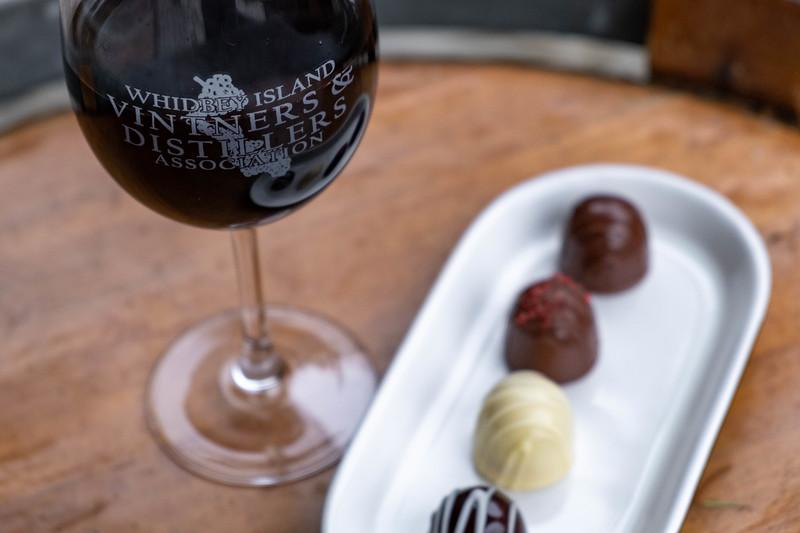Wine and Chocolate_091.jpg