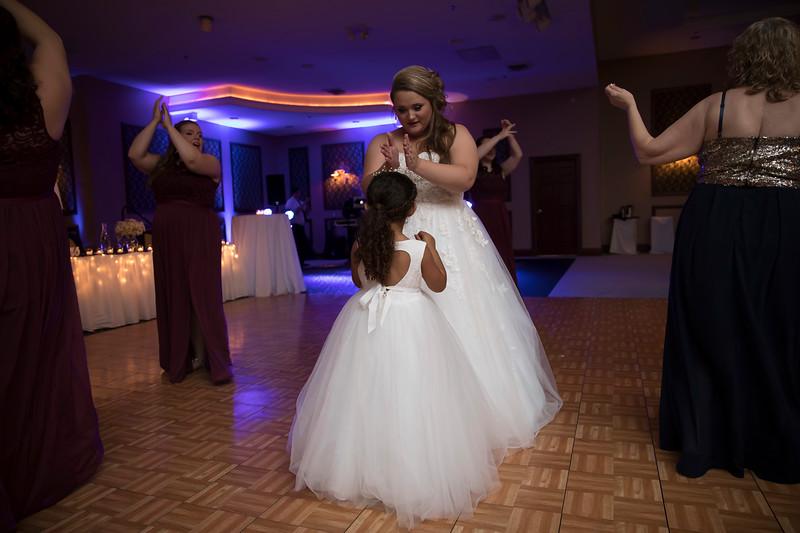 Amanda & Tyler Wedding 0956.jpg