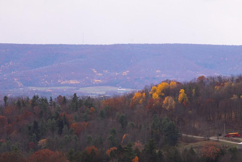 10 10 29 Fall Scenery
