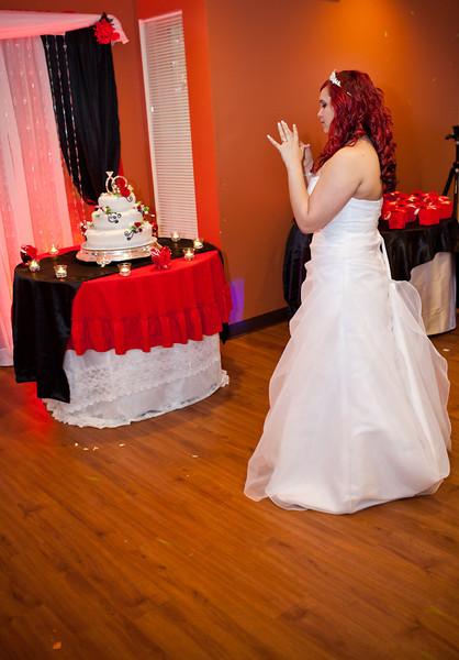 Edward & Lisette wedding 2013-327.jpg