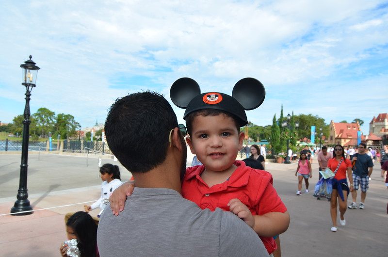 Disney 2013 467.jpg