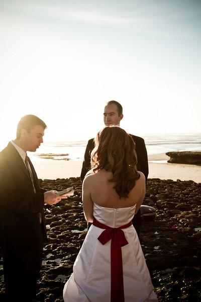 Tracy and Ian's Wedding-296.jpg