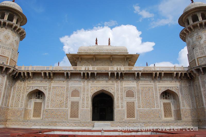 The Baby Taj in Agra (5).jpg