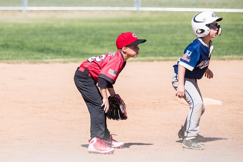 20180421-Liam-Baseball-071.jpg