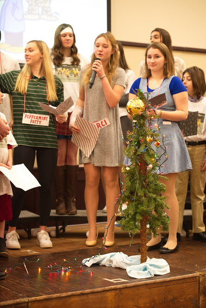 2019-12-15-Christmas-Pageant_211.jpg
