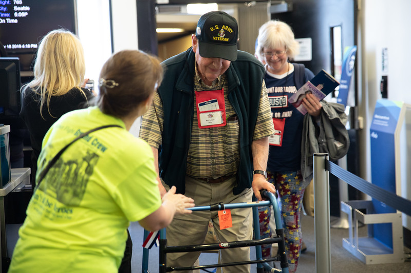 2019 May Puget Sound Honor Flight BWI Landing (14 of 25).jpg