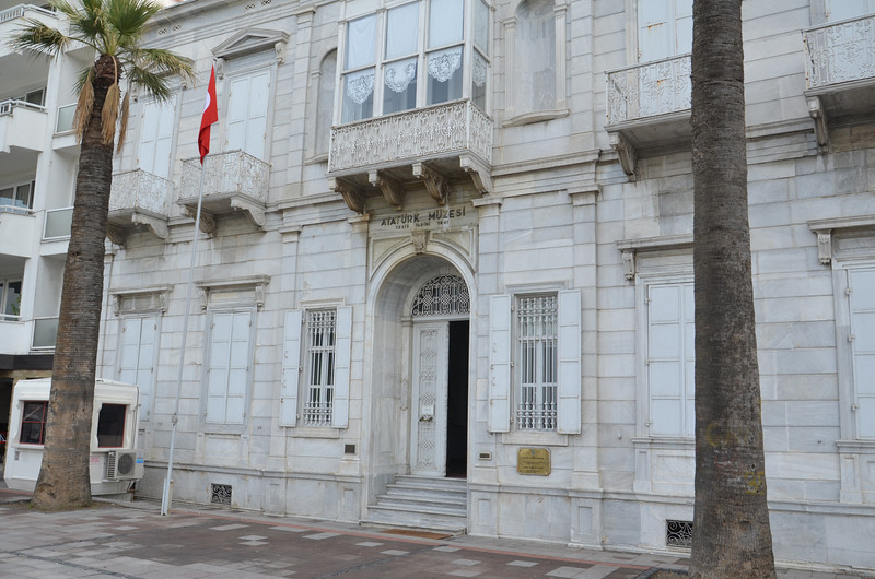DSC_1898-ataturk-museum.JPG