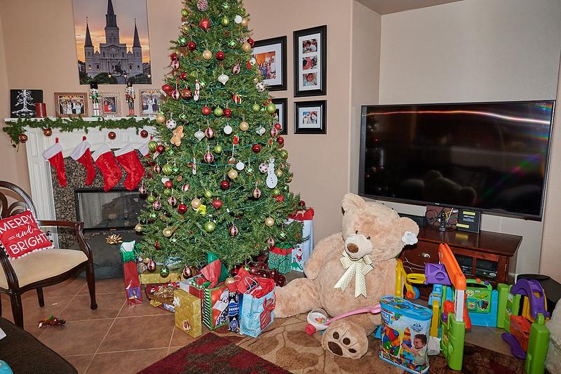 Christmas-Day-2019-0005.jpg