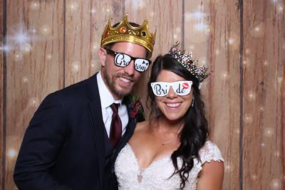 8-4-19 Sara and Jeff