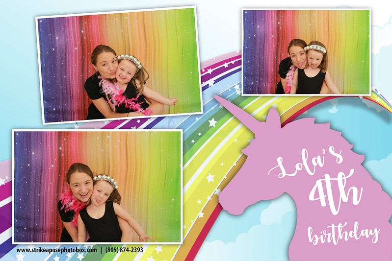 Lola's_4th_bday_Prints (44).jpg