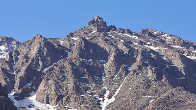 J13 - Djebel Toubkal