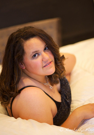 Jessica  professional portraits