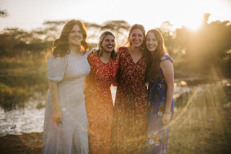 2019_06_24_Global_Malawi_ASJ_D05_Wedding-98.jpg
