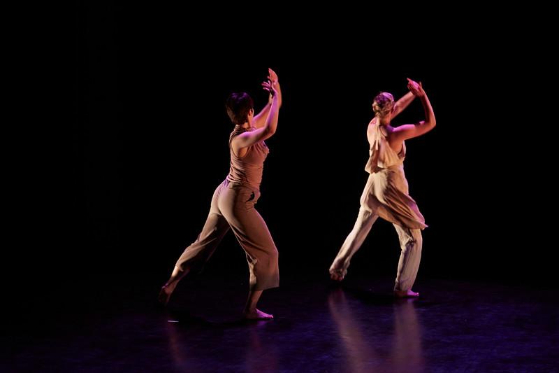 Kizuna Dance Tech Rehearsal210.jpg