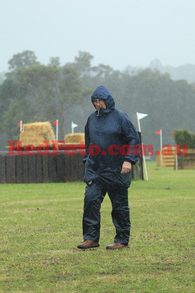 2014 09 20 Fairbridge Alcoa International Horse Trials Around the Grounds