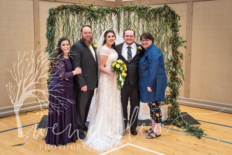 wlc Adeline and Nate Wedding2582019.jpg