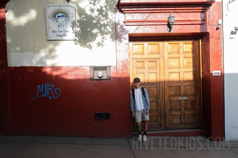 Riveted Kids Camp 2018 - Coding in Oaxaca (143).jpg