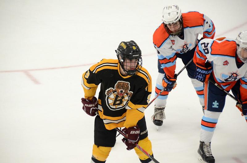 141122 Jr. Bruins Hockey-053.JPG