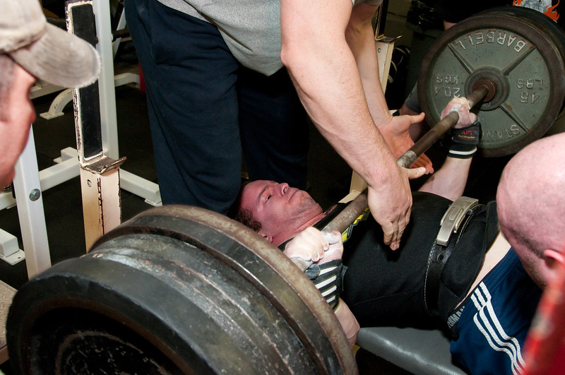 TPS Training Day 10-14-2009-3662