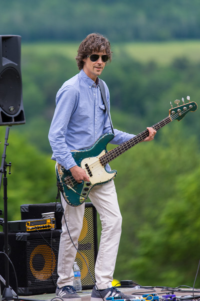 Music on the Hill 2019-1.jpg