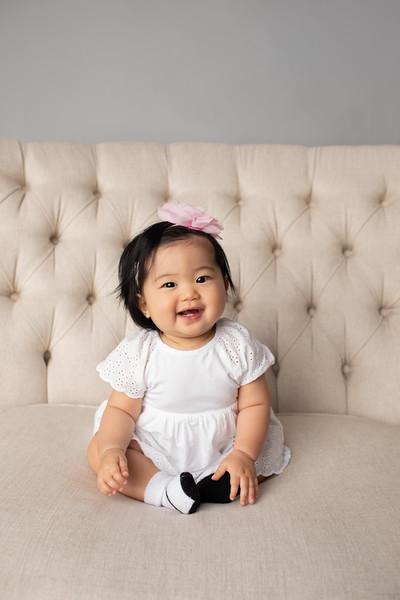Baby Kayli-8.jpg