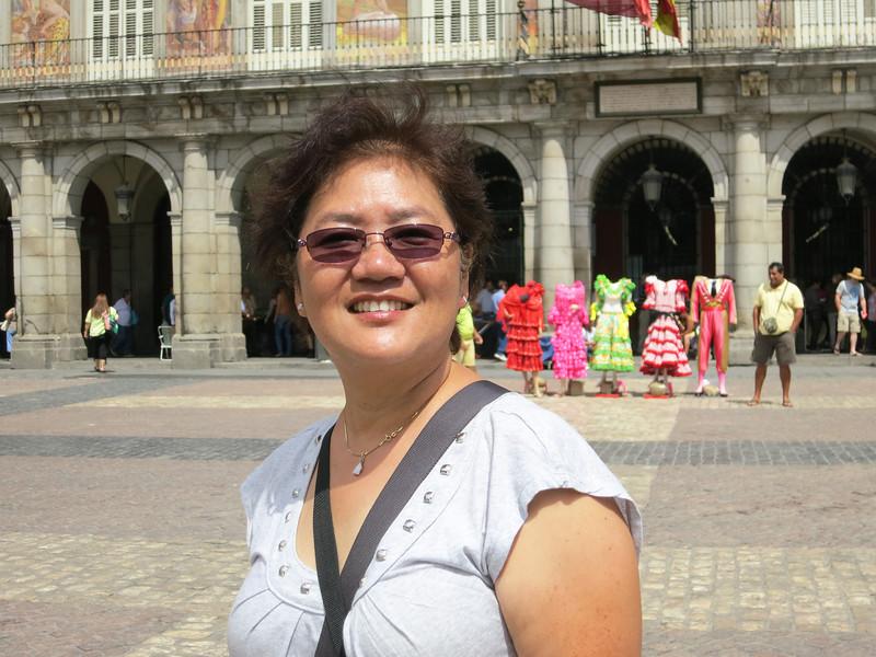 Spain 2012-0557.jpg