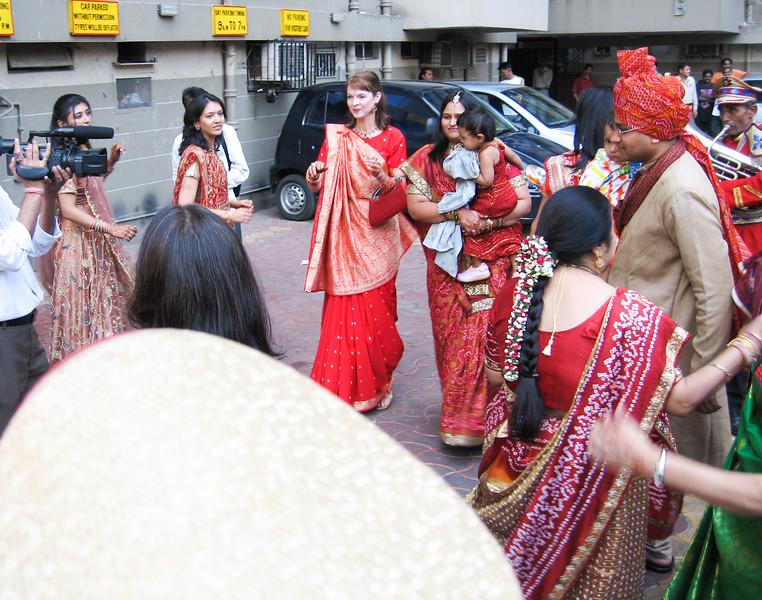 Susan_India_742.jpg