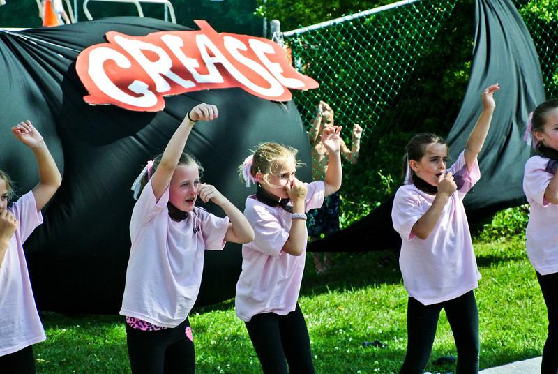 2013 Bay Ridge Musical-088.jpg