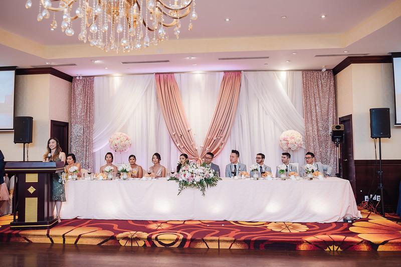 2018-09-15 Dorcas & Dennis Wedding Web-1124.jpg