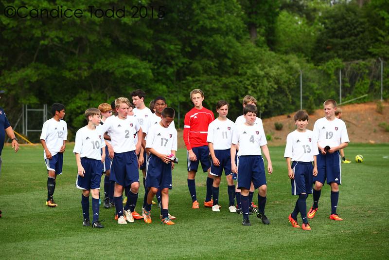 2015-4 Soccer Finals MS-9684.jpg