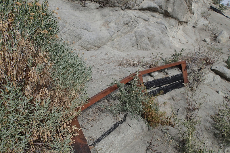 20140126039-Strawberry Peak recon.JPG