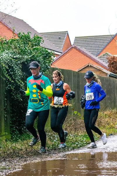 20191226-1143-Barrow Boxing Day Handicap-0254.jpg