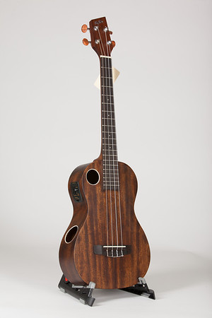 Boulder Creek Guitar