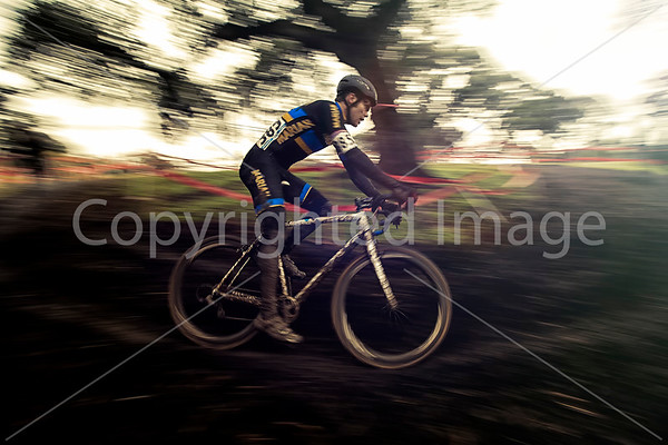 2015 US Cyclocross Championships