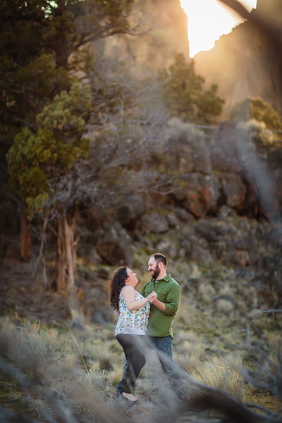 Kristine & Ethan-17.jpg