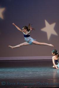 2010 Dance St. Louis